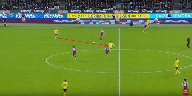 West Ham vs. Arsenal M60a edited.jpg